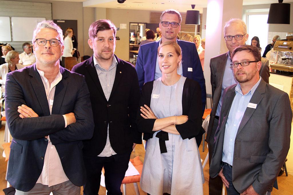 Bielefelder Bündnis für Familien