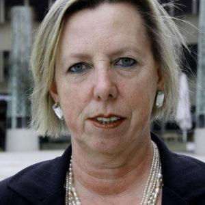 Ilse Buddemeier